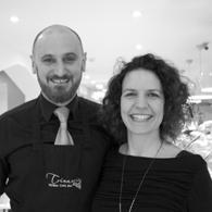 Trinacria Sicilian Café Bar