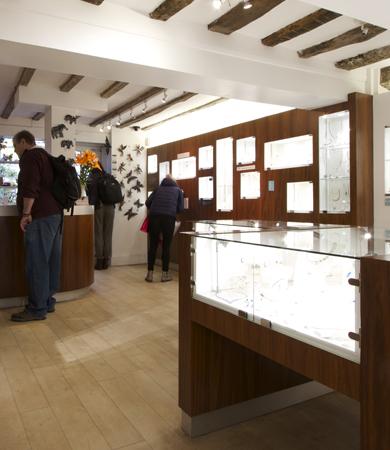 Palenque (Jewellery)