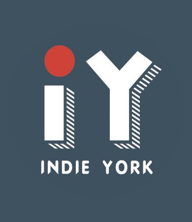 The Creative Studio York